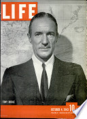 4 Oct 1943