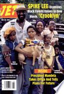 30 May 1994