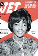 10 Oct 1963