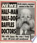27 Apr 1993
