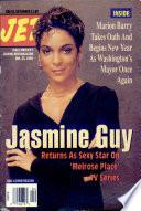 23 Jan 1995