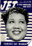 8 May 1952
