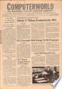 28 Sep 1981