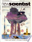 27 Feb 1986