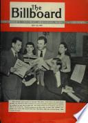 23 Jul 1949