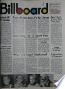 27 Nov 1971