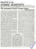 1 Jun 1946