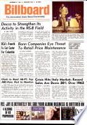 21 Nov 1964