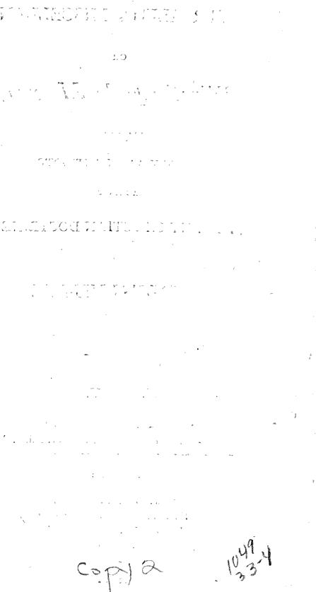 [ocr errors][ocr errors][merged small][ocr errors][merged small][merged small][merged small][merged small]