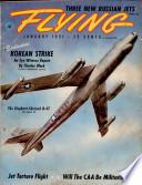 Jan 1951