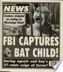31 Aug 1993