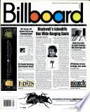 16 May 1998