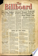 5 Mar 1955