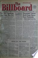 9 Sep 1957
