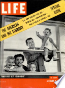 5 Jan 1953