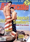 28 Oct 2003