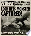 7 Apr 1992