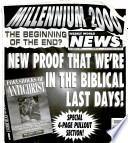 8 Dec 1998