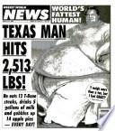 31 Jan 1995