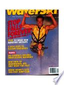 Jul 1995