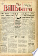 24 Mar 1956
