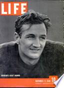 11 Nov 1940