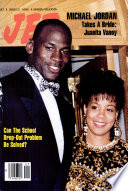 9 Oct 1989
