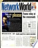 31 May 1999