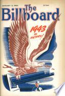 2 Jan 1943