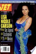 5 Oct 1998