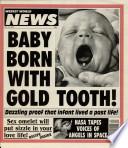18 May 1993