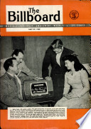 27 May 1950
