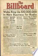 14 Mar 1953