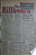 30 Sep 1957