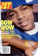 25 Aug 2003