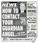4 Oct 1994