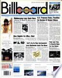 23 Apr 1994