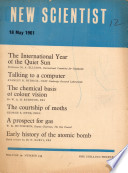 18 May 1961