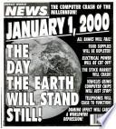 18 Aug 1998