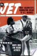 30 Jul 1964