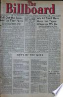 17 Apr 1954