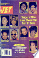16 Mar 1998