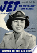 12 Jun 1952