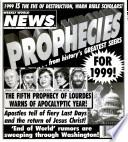 26 Jan 1999