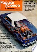 Sep 1975