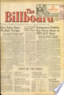 12 Oct 1959