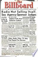 31 Mar 1951