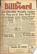 18 Oct 1952