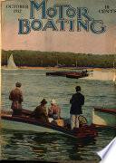 Oct 1912