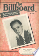 11 Sep 1943